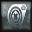 Half-Life 2: Awakening icon