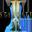 Stargate TC2 icon