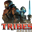 Tribes: Ascend icon