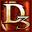 Diablo 3 icon