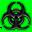 Biohazard (Zombie Mod)  Icon