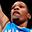 NBA 2K13 icon