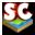 SimCity (2013) icon