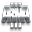 ArmA 3 icon