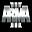 ArmA3 - ArmA 3