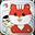 Macho Cat icon