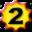 Serious Sam 2 icon