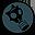 PA2:S icon