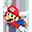 SM64 - Super Mario 64