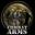 Combat Arms - BR