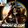 TCGRW - Tom Clancy's Ghost Recon Wildlands