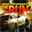 Need for Speed: The Run icon