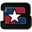 AA3 - America's Army 3
