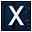 AMX Mod X Icon