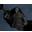 Revolt: The Decimation icon