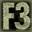 FO3 - Fallout 3
