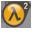 HL2 icon