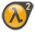 Half-Life 2: Episode One icon