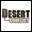 Desert Conflict icon