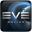 EVE - EVE Online