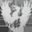 Hostile Intent: Phoenix Rising icon