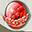 Brickfield icon