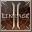 Lineage II icon