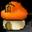 MapleStory icon