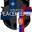 Operation Peacekeeper icon