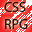 Counter-Strike: Source RPG icon