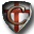 Stronghold: Crusader Icon