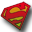 Superhero Mod