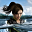 TR:U - Tomb Raider: Underworld