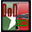 Dod2D Mod icon