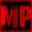 MP - Max Payne