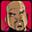 MTASA - Multi Theft Auto: San Andreas