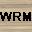 WRM - Wurm Online