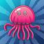 Jellyfish Short Story Entrant