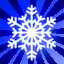 2nd Place - Winter Worlds Mapping Contest Medal icon