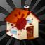 Household Homicide Entrant