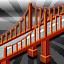 Building Bridges Entrant