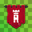 Besiege Early Adopter (1+ submissions) Medal icon
