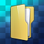 Installation Guide Submitter Medal icon