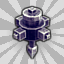 Besiege Crafting Contest Entrant Medal icon