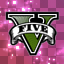 GTAV First Adopter Medal icon