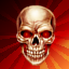 4th Place - Killing Floor 2 Mapping Contest Medal icon