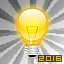 Site Improvement Ideating Contest Entrant