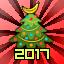 GameBanana's Christmas Giveaway 2017 Day Nine Winner!