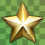 Submission featured Medal icon