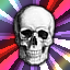 1st Place - Oddities Redux Skinning Contest Medal icon